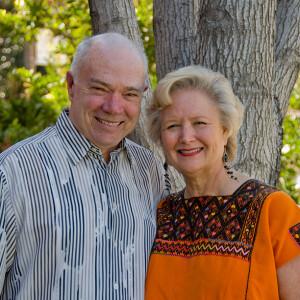 Don & Janie Nellis