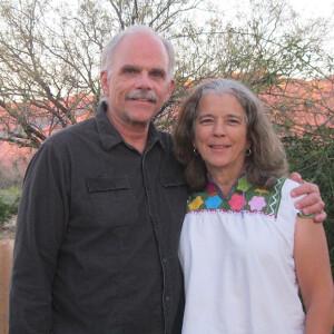 Jim & Juanita  Watters