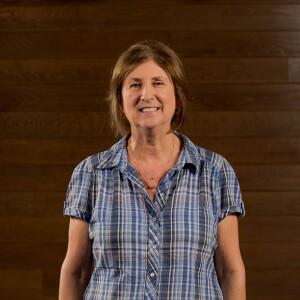 Karen Dornbach