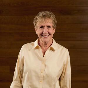 Joan North