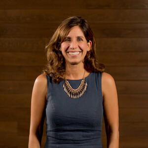 Leah Hess