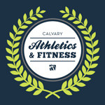 Athletics + Fitness Ministries