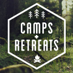Camps + Retreats