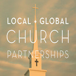 Church Partnerships