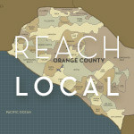 Reach Local Ministries