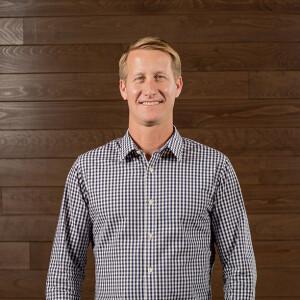Scott Van Essen