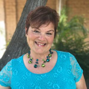 Linda Paszkiewicz