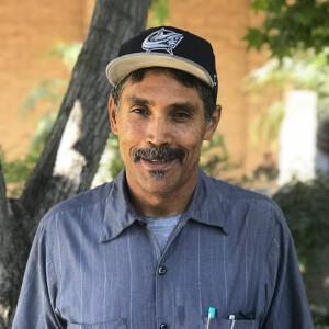Juan Quinonez