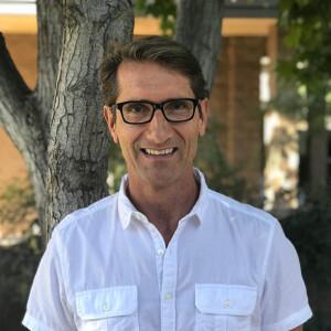 Ron Rogalski