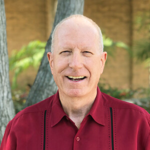 Dave Baker