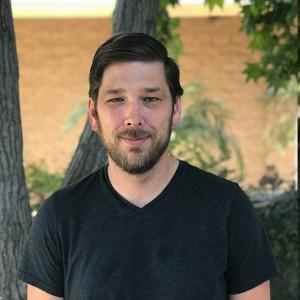 Ryan Roehl