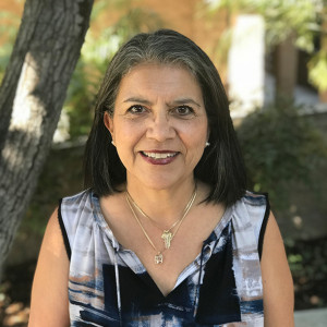 Tina Holland