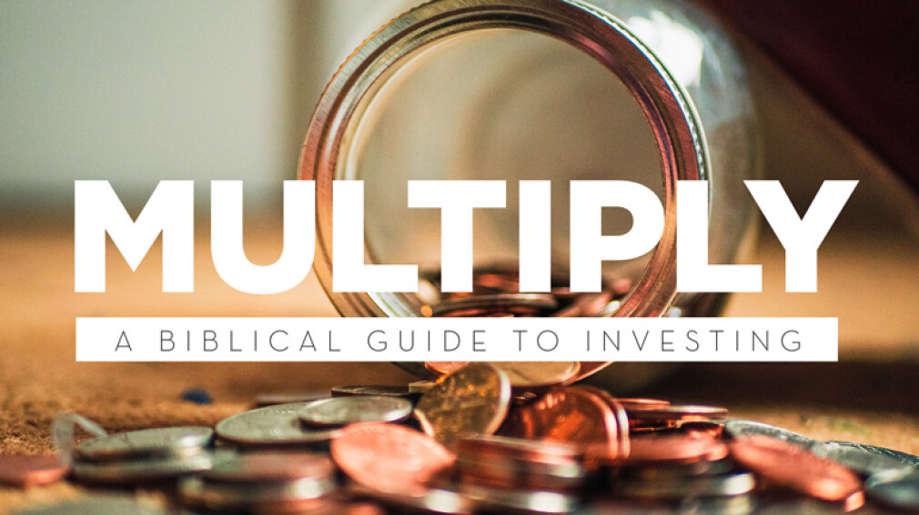 Multiply Course