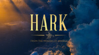 HARK: From the Mouths of Angels