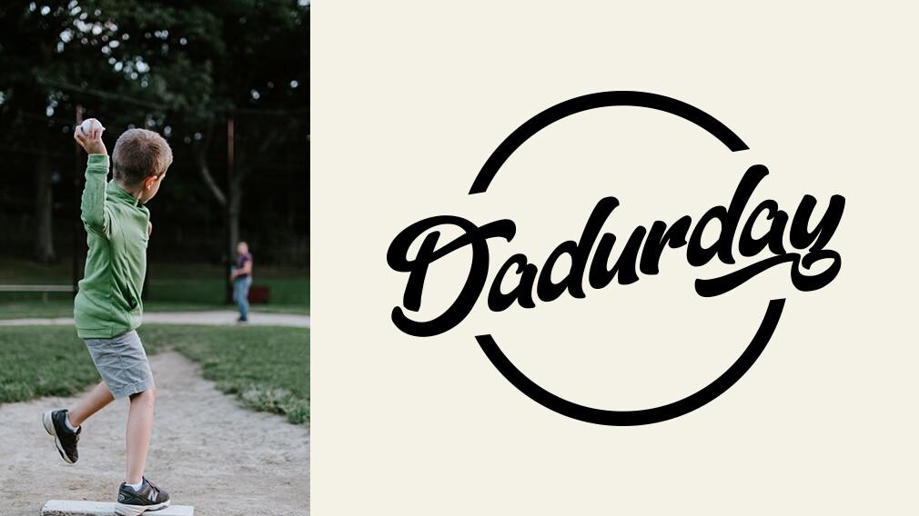 Dadurday